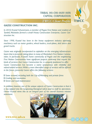 gazee-construction-profile